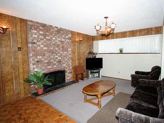 Photo 9: 2060 SPERLING AV in Burnaby: Montecito House for sale (Burnaby North)  : MLS®# V1017285