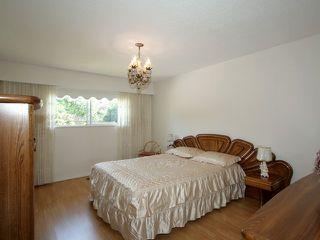 Photo 6: 2060 SPERLING AV in Burnaby: Montecito House for sale (Burnaby North)  : MLS®# V1017285