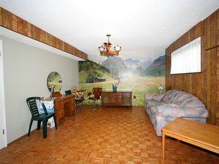 Photo 10: 2060 SPERLING AV in Burnaby: Montecito House for sale (Burnaby North)  : MLS®# V1017285