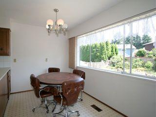 Photo 5: 2060 SPERLING AV in Burnaby: Montecito House for sale (Burnaby North)  : MLS®# V1017285