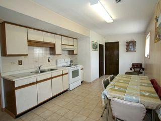 Photo 11: 2060 SPERLING AV in Burnaby: Montecito House for sale (Burnaby North)  : MLS®# V1017285