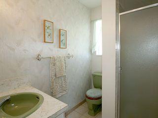 Photo 7: 2060 SPERLING AV in Burnaby: Montecito House for sale (Burnaby North)  : MLS®# V1017285