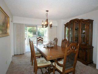 Photo 3: 2060 SPERLING AV in Burnaby: Montecito House for sale (Burnaby North)  : MLS®# V1017285
