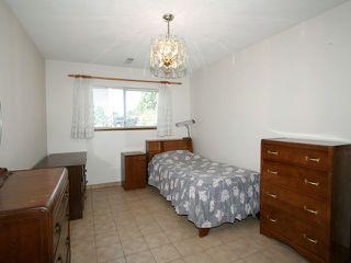 Photo 12: 2060 SPERLING AV in Burnaby: Montecito House for sale (Burnaby North)  : MLS®# V1017285