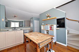 Photo 13: 42 Yorkville St in Nepean: Central Park Residential Attached for sale (5304)  : MLS®# 900539