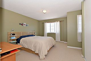 Photo 21: 42 Yorkville St in Nepean: Central Park Residential Attached for sale (5304)  : MLS®# 900539