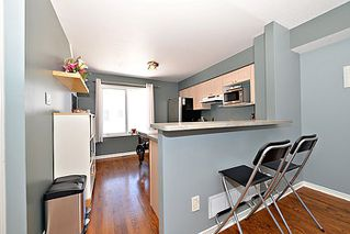 Photo 11: 42 Yorkville St in Nepean: Central Park Residential Attached for sale (5304)  : MLS®# 900539