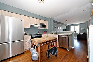 Photo 14: 42 Yorkville St in Nepean: Central Park Residential Attached for sale (5304)  : MLS®# 900539