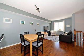 Photo 16: 42 Yorkville St in Nepean: Central Park Residential Attached for sale (5304)  : MLS®# 900539