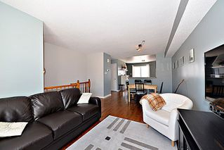 Photo 17: 42 Yorkville St in Nepean: Central Park Residential Attached for sale (5304)  : MLS®# 900539