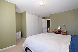 Photo 20: 42 Yorkville St in Nepean: Central Park Residential Attached for sale (5304)  : MLS®# 900539