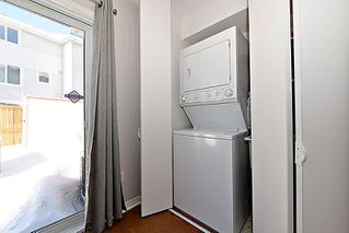 Photo 15: 42 Yorkville St in Nepean: Central Park Residential Attached for sale (5304)  : MLS®# 900539