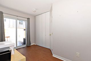 Photo 6: 42 Yorkville St in Nepean: Central Park Residential Attached for sale (5304)  : MLS®# 900539