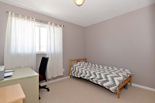 Photo 5: 42 Yorkville St in Nepean: Central Park Residential Attached for sale (5304)  : MLS®# 900539