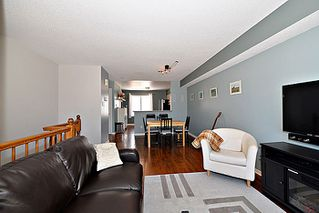 Photo 18: 42 Yorkville St in Nepean: Central Park Residential Attached for sale (5304)  : MLS®# 900539