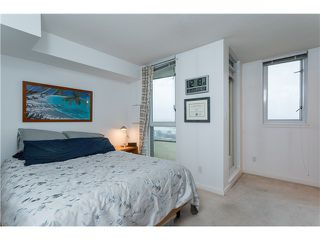 Photo 12: # 2305 63 KEEFER PL in Vancouver: Downtown VW Condo for sale (Vancouver West)  : MLS®# V1051743