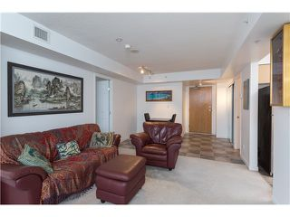 Photo 10: # 2305 63 KEEFER PL in Vancouver: Downtown VW Condo for sale (Vancouver West)  : MLS®# V1051743