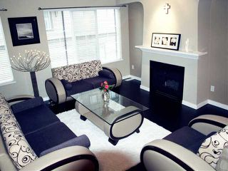 Photo 2: # 7 8775 161ST ST in Surrey: Fleetwood Tynehead Condo for sale