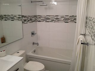 Photo 16: # 303 1775 W 10TH AV in Vancouver: Fairview VW Condo for sale (Vancouver West)  : MLS®# V1055503