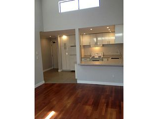 Photo 11: # 303 1775 W 10TH AV in Vancouver: Fairview VW Condo for sale (Vancouver West)  : MLS®# V1055503