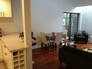Photo 8: # 303 1775 W 10TH AV in Vancouver: Fairview VW Condo for sale (Vancouver West)  : MLS®# V1055503
