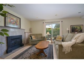 Photo 6: 8071 MIRABEL Court in Richmond: Woodwards Home for sale ()  : MLS®# V961411