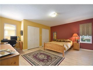 Photo 7: 8071 MIRABEL Court in Richmond: Woodwards Home for sale ()  : MLS®# V961411