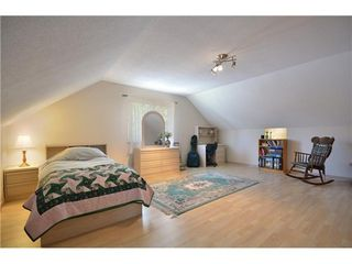 Photo 10: 8071 MIRABEL Court in Richmond: Woodwards Home for sale ()  : MLS®# V961411