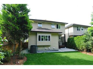 Photo 17: 24113 102B AV in Maple Ridge: Albion House for sale : MLS®# V1076557