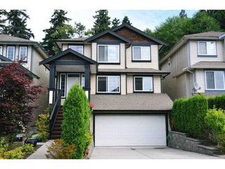 Photo 18: 24113 102B AV in Maple Ridge: Albion House for sale : MLS®# V1076557
