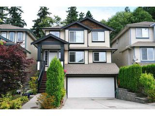 Photo 1: 24113 102B AV in Maple Ridge: Albion House for sale : MLS®# V1076557