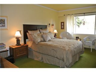 Photo 5: 3318 REDFERN PL in North Vancouver: Delbrook House for sale : MLS®# V1075011