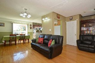 Photo 15: 27 Shady Lane Crest in Clarington: Bowmanville House (2-Storey) for sale : MLS®# E3008537