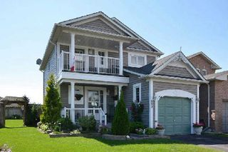 Photo 12: 27 Shady Lane Crest in Clarington: Bowmanville House (2-Storey) for sale : MLS®# E3008537