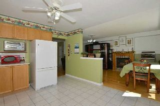 Photo 19: 27 Shady Lane Crest in Clarington: Bowmanville House (2-Storey) for sale : MLS®# E3008537