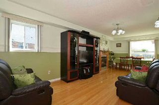 Photo 14: 27 Shady Lane Crest in Clarington: Bowmanville House (2-Storey) for sale : MLS®# E3008537