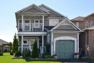 Main Photo: 27 Shady Lane Crest in Clarington: Bowmanville House (2-Storey) for sale : MLS®# E3008537