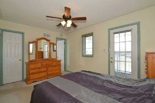 Photo 2: 27 Shady Lane Crest in Clarington: Bowmanville House (2-Storey) for sale : MLS®# E3008537