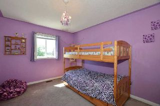 Photo 6: 27 Shady Lane Crest in Clarington: Bowmanville House (2-Storey) for sale : MLS®# E3008537