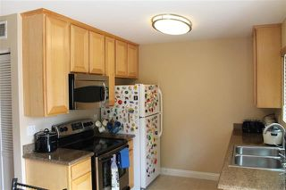 Photo 2: Residential for sale : 2 bedrooms : 1045 Peach Avenue #56 in El Cajon