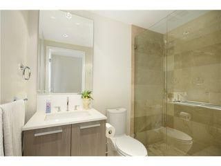 Photo 10: 1501 1221 Bidwell Street in Vancouver: West End VW Condo for sale (Vancouver West)  : MLS®# V1068369