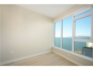 Photo 9: 1501 1221 Bidwell Street in Vancouver: West End VW Condo for sale (Vancouver West)  : MLS®# V1068369