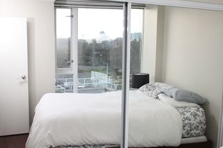 Photo 6: 510 550 Taylor Street in Vancouver: Condo for sale : MLS®# V1106022
