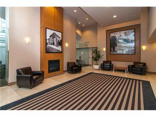 Photo 11: 510 550 Taylor Street in Vancouver: Condo for sale : MLS®# V1106022