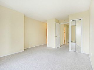 Photo 15: # 906 739 PRINCESS ST in New Westminster: Uptown NW Condo for sale : MLS®# V1133888