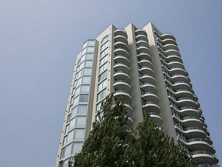 Photo 19: # 906 739 PRINCESS ST in New Westminster: Uptown NW Condo for sale : MLS®# V1133888