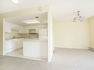 Photo 10: # 906 739 PRINCESS ST in New Westminster: Uptown NW Condo for sale : MLS®# V1133888