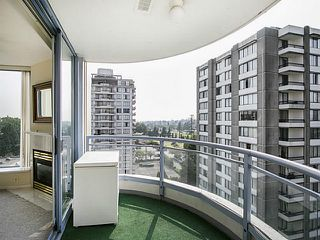 Photo 8: # 906 739 PRINCESS ST in New Westminster: Uptown NW Condo for sale : MLS®# V1133888