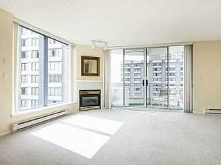 Photo 5: # 906 739 PRINCESS ST in New Westminster: Uptown NW Condo for sale : MLS®# V1133888