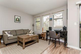 Photo 8: 23 98 BEGIN STREET in Coquitlam: Maillardville Townhouse for sale : MLS®# R2024506
